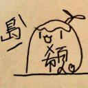 ぬこ64号のユーザーアイコン