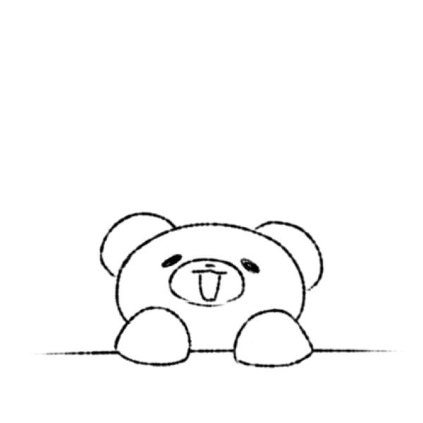 栞*のユーザーアイコン