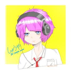 しゅうや's user icon