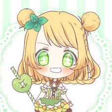 ごんごん's user icon