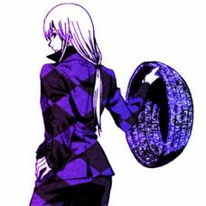 もちこ's user icon