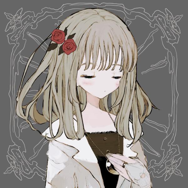 ふくねこ♩︎'s user icon