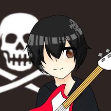にっしー@(¦3[▓▓]'s user icon