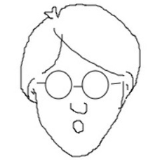 osawagase's user icon