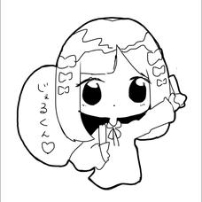せらのユーザーアイコン