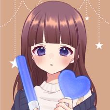 瀬戸星奈のユーザーアイコン