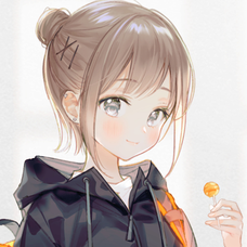 かえるちゃんP(色んな声)'s user icon