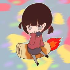 ちくわ🍥's user icon
