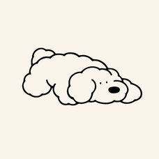 小麦ーこむぎー's user icon
