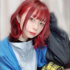 木津ありさのユーザーアイコン