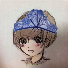 ふねんごみ's user icon