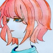 遙(๑ŏ × ŏU)'s user icon