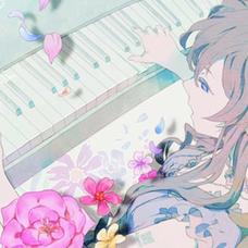コロロ ピアノ垢のユーザーアイコン