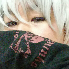 Lete_yukiのユーザーアイコン