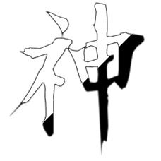 オリガミ꧂'s user icon