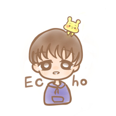 Echo@のユーザーアイコン