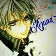 絆那♪Kizuna☆@相棒:灰猫(ハイネ)のユーザーアイコン