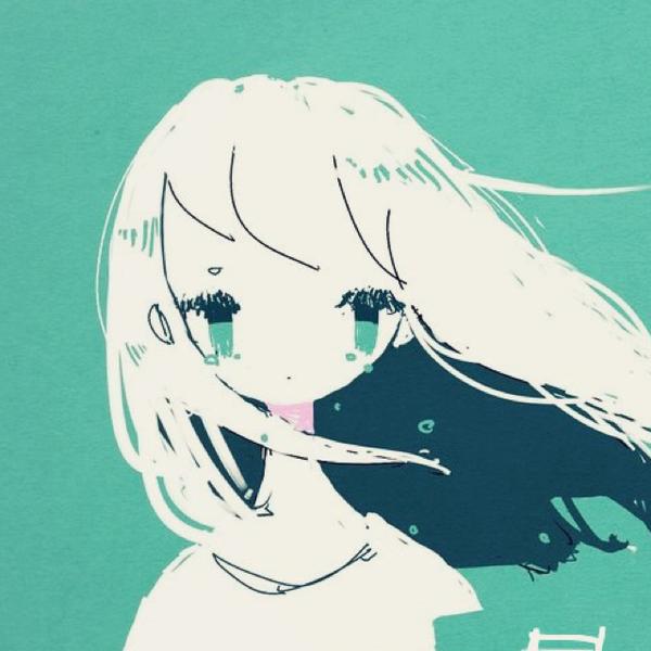「恋」 with あも子とおん湯と戸部とぽわろーとあぎる/星野源 by うしろのA子 - 音楽コラボアプリ nana