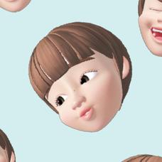 みずきりん's user icon