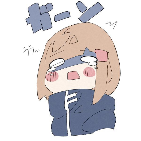 なゆ / ハルジオンのユーザーアイコン
