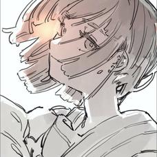 na湯(なゆ)炎のユーザーアイコン