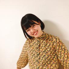 mikakoのユーザーアイコン