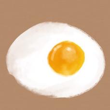 玉ねぎがにゅらにゅらするのユーザーアイコン