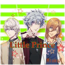 MiokaNのユーザーアイコン