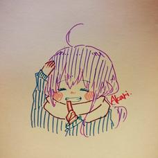 なおさん@'s user icon