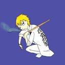 伊邪那岐の剣のプロフィール 音楽コラボアプリ Nana