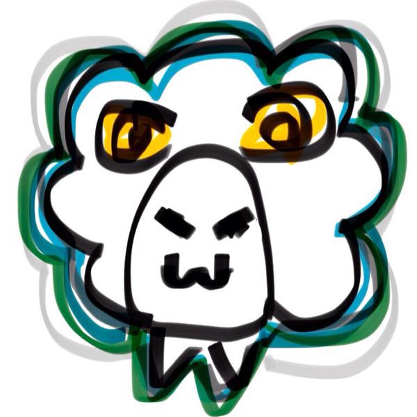 süi×アコギのユーザーアイコン