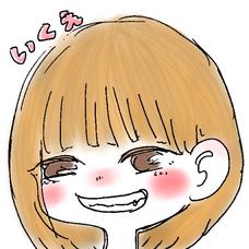 いくえ's user icon