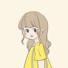 秋葵のユーザーアイコン