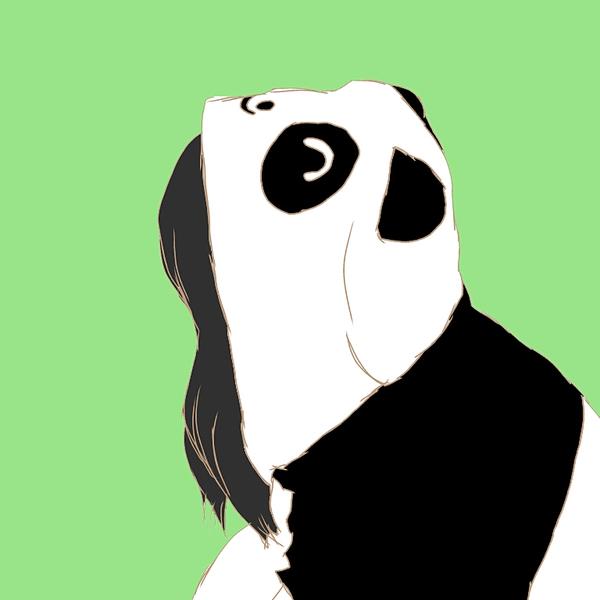 風杏チャン's user icon