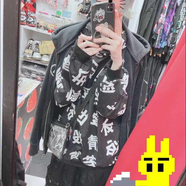 M猫ちゃん(´〜`)モグモグのユーザーアイコン
