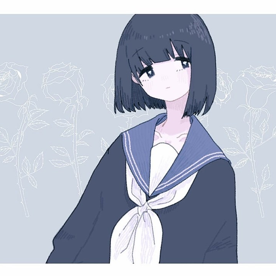 めあ's user icon