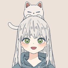 よな's user icon