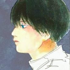 言寺-uta-のユーザーアイコン