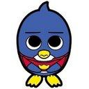 picopicoooon's user icon