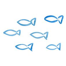 青魚のユーザーアイコン