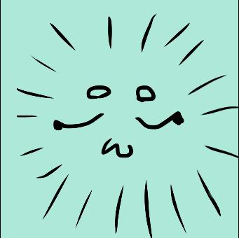 ぴょんすのユーザーアイコン