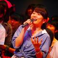 Shioriのユーザーアイコン