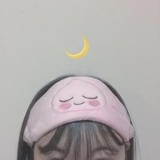 さ く ら's user icon