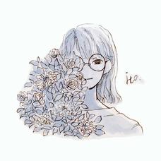 🐢🐢糸くず😺のユーザーアイコン