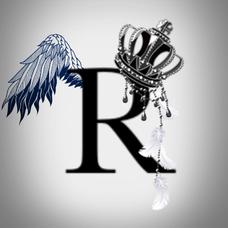 Rのユーザーアイコン