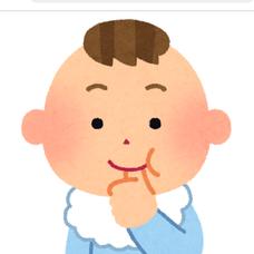 みかど's user icon