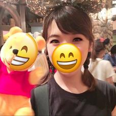 tomikoのユーザーアイコン