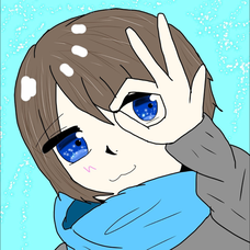 Кёi@viviのユーザーアイコン