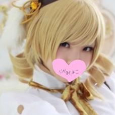 *にゃまたまご*@ゆーちゃんのユーザーアイコン