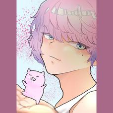 桜ネルのユーザーアイコン